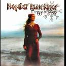 hagalaz runedance - frigga's web