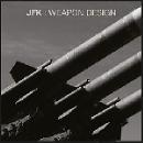 jfk - weapon design