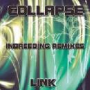 collapse - link - inbreeding remixes