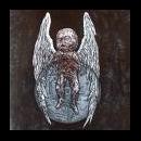 deathspell omega - si monumentum requires