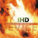 ihd - the collapsing void