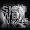 skinwell - tunnels
