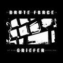 brute force - griefer