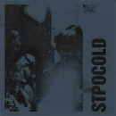stpocold - what happened outside