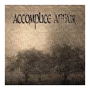 accomplice affair - samotny horyzont