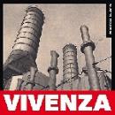 vivenza - modes réels collectifs (ltd. 575)