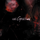 the grief - greatests hits
