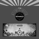 ishraqiyun /forms (secret chiefs 3) - saptarshi / radar