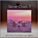 secret chiefs 3 - first grand constitution and bylaws