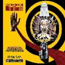 secret chiefs 3 : traditionalists - le mani destre recise degli ultimi uomini
