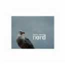 service special - nord