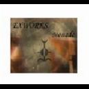 exworks - monade
