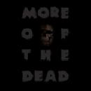 neon rain - more of the dead