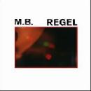 m.b. (maurizio bianchi) - regel
