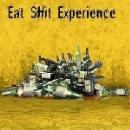 eat shit experience - vive l'alcool  (drunk mental experience, boire sans amis = boire sans soucis et plus)