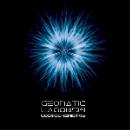 geomatic / lagowski - cosmochemistry