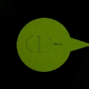 troum - green