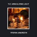 stefan jaworzyn (whitehouse - skullflower) - the annihilating light