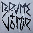 brume + vomir (roro perrot) - UNstable