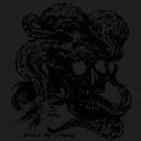 the mood of kraken - stab my dreams