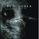 blockader (chris connely) - recordings 1983-88
