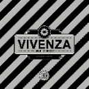 vivenza - fondements bruitistes 1 (red vinyl)