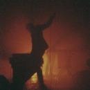 marshstepper - a new sacrament of penance (gold vinyl)