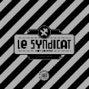 le syndicat - audiostatik repress