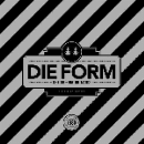 die form ÷ fine automatic - die form ÷ fine automatic²