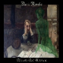dark awake - absinthe and nihilism