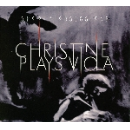 spooky obsessions - christine plays viola