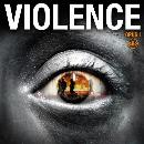 Violence - Opus I
