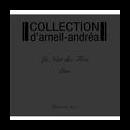 collection d'arnell-andrea - la nuit des fées live