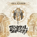 general surgery - corpus in extremis