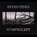 seven pines - nympholept