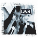 i-m-r (in my rosary) - letters from the paper garden