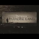 propergol - paradise island