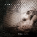 zeromancer - it sounds like love (but it looks like sex) ep