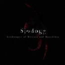 Sjodogg - Landscapes of disease and