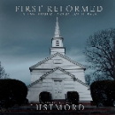 lustmord - first reformed (extended motion picture soundtrack)
