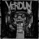 verdun - the cosmic escape of admiral masuka