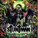 stuntman - incorporate the excess