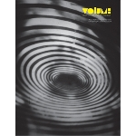 volume (what you see is what you hear) - n°3 (juillet 2011 - janvier 2012)