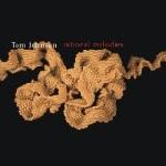 tom johnson - rational melodies