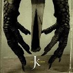 jazkamer (jazzkammer) - art breaker