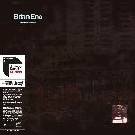 brian eno - discreet music (half speed mastering)