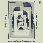 Matthew E. White & Lonnie Holley - Broken Mirror: A Selfie Reflection (protest pink vinyl)