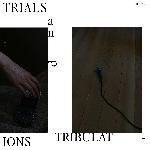 jh1.fs3 - trials & tribulations