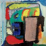 Markus Floats - Third Album