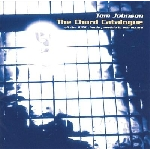 tom johnson - the chord catalogue